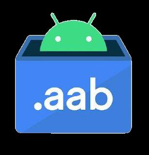aabapk.com